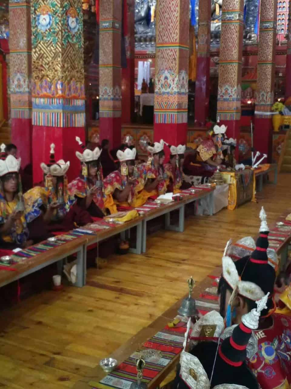 Gosok Rinpoche 20170827232323
