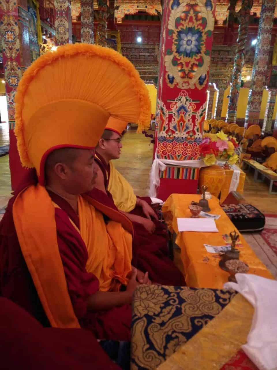 Gosok Rinpoche 20170827232430