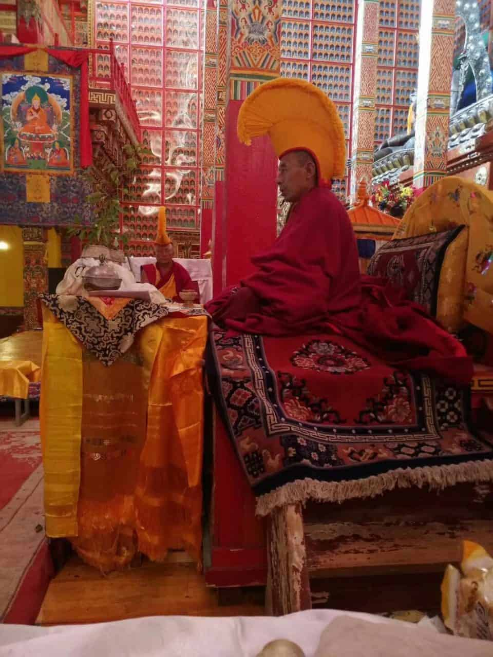 Gosok Rinpoche 20170827232439