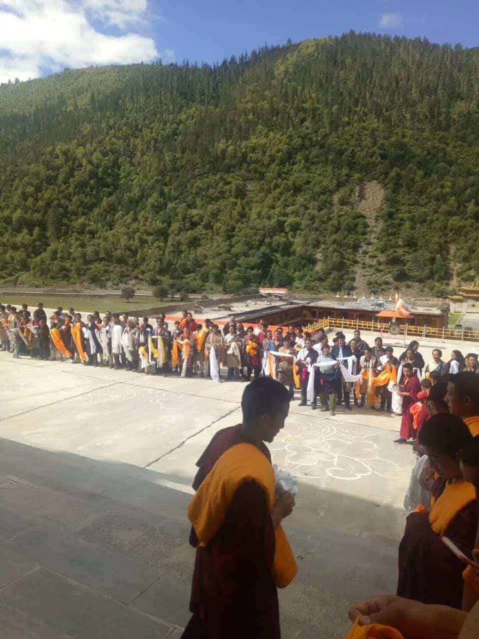 Gosok Rinpoche 20170827233004