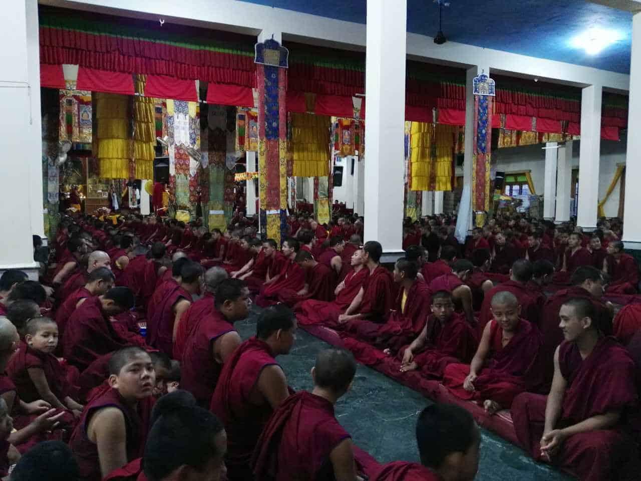 Gosok Rinpoche 20170827234028