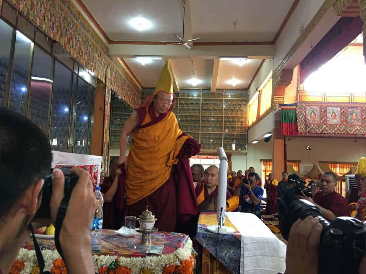 Gosok Rinpoche 20170827234229