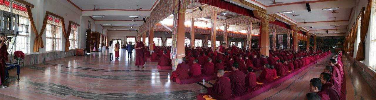 Gosok Rinpoche 20170827234252