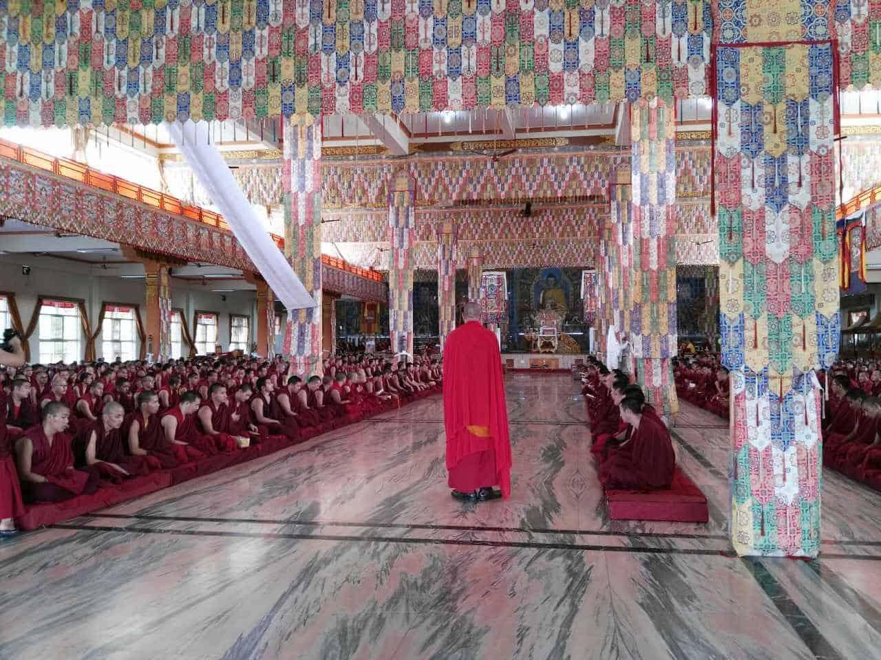 Gosok Rinpoche 20170827234300