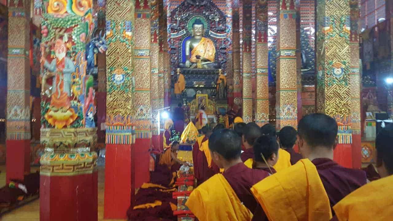 Gosok Rinpoche 20170827234409