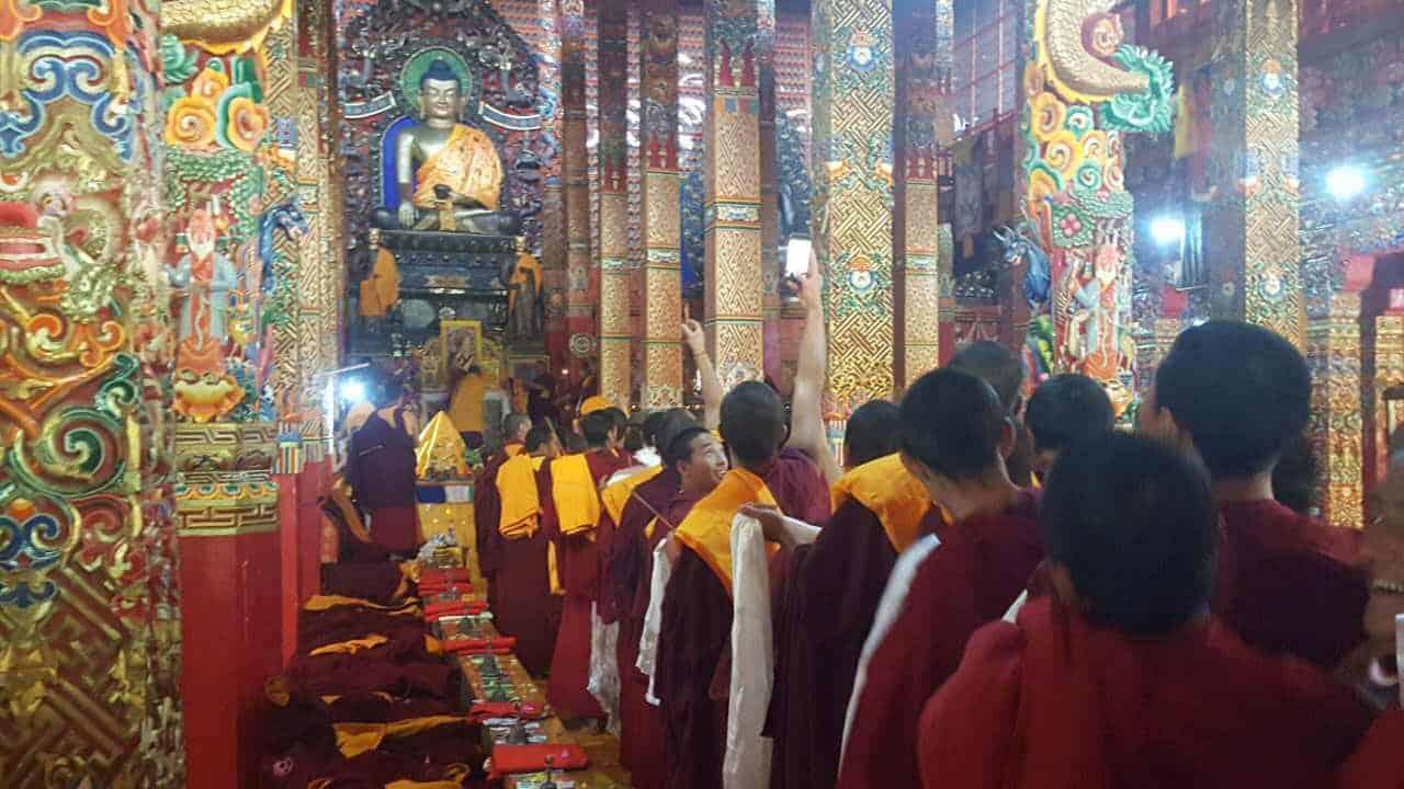 Gosok Rinpoche 20170827234443