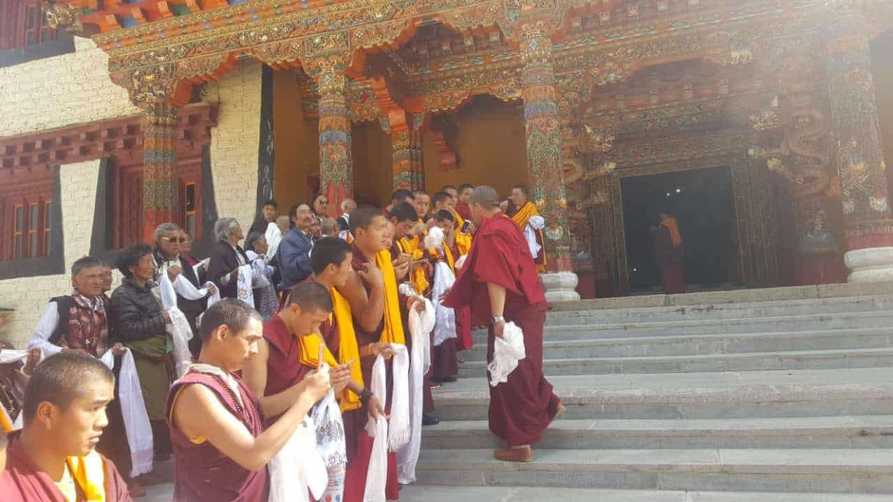 Gosok Rinpoche 20170827234510