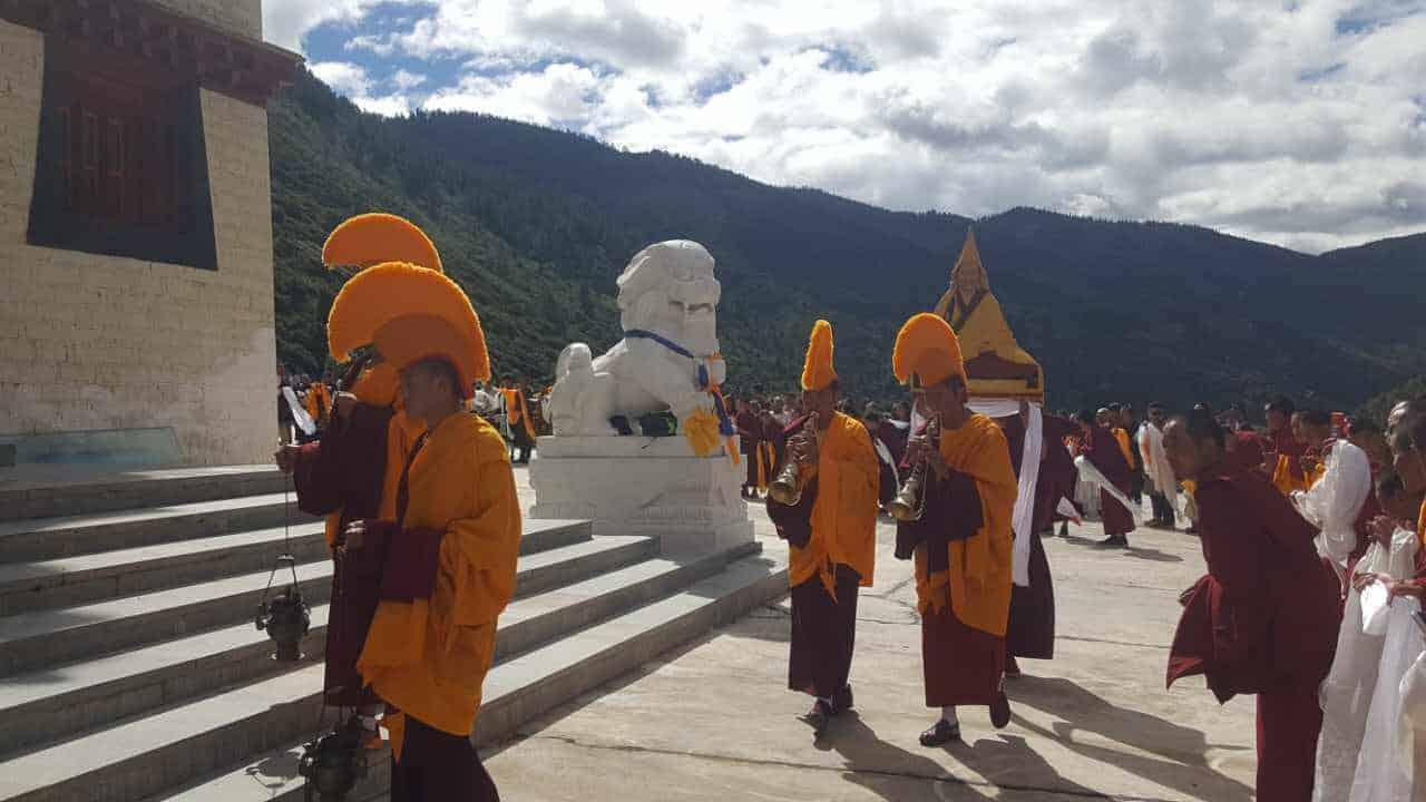 Gosok Rinpoche 20170827234546