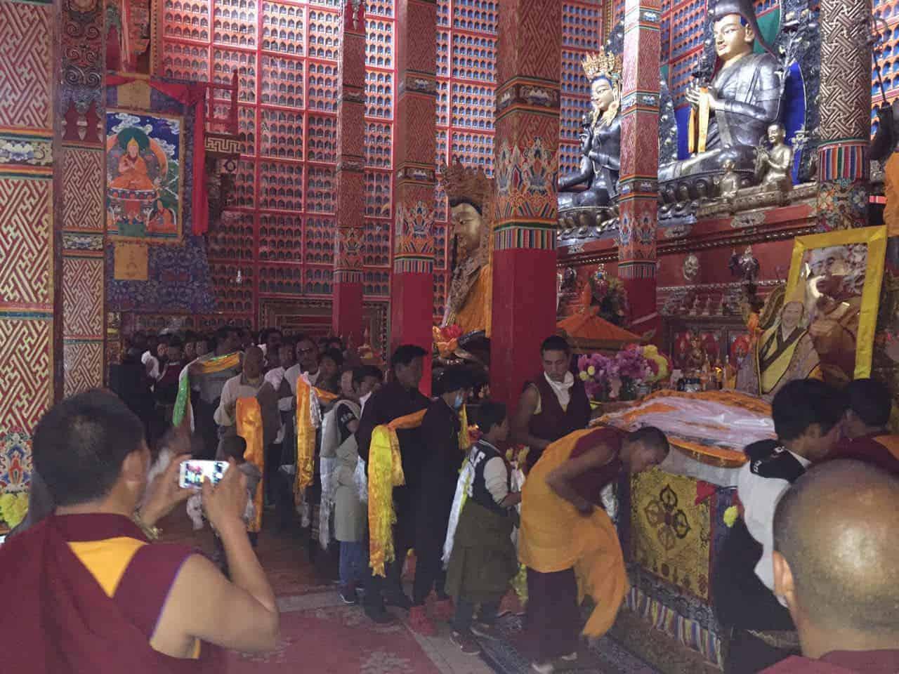 Gosok Rinpoche 20170827234609