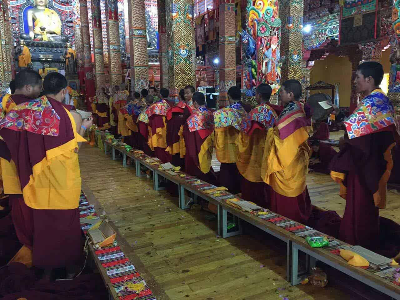 Gosok Rinpoche 20170827234732