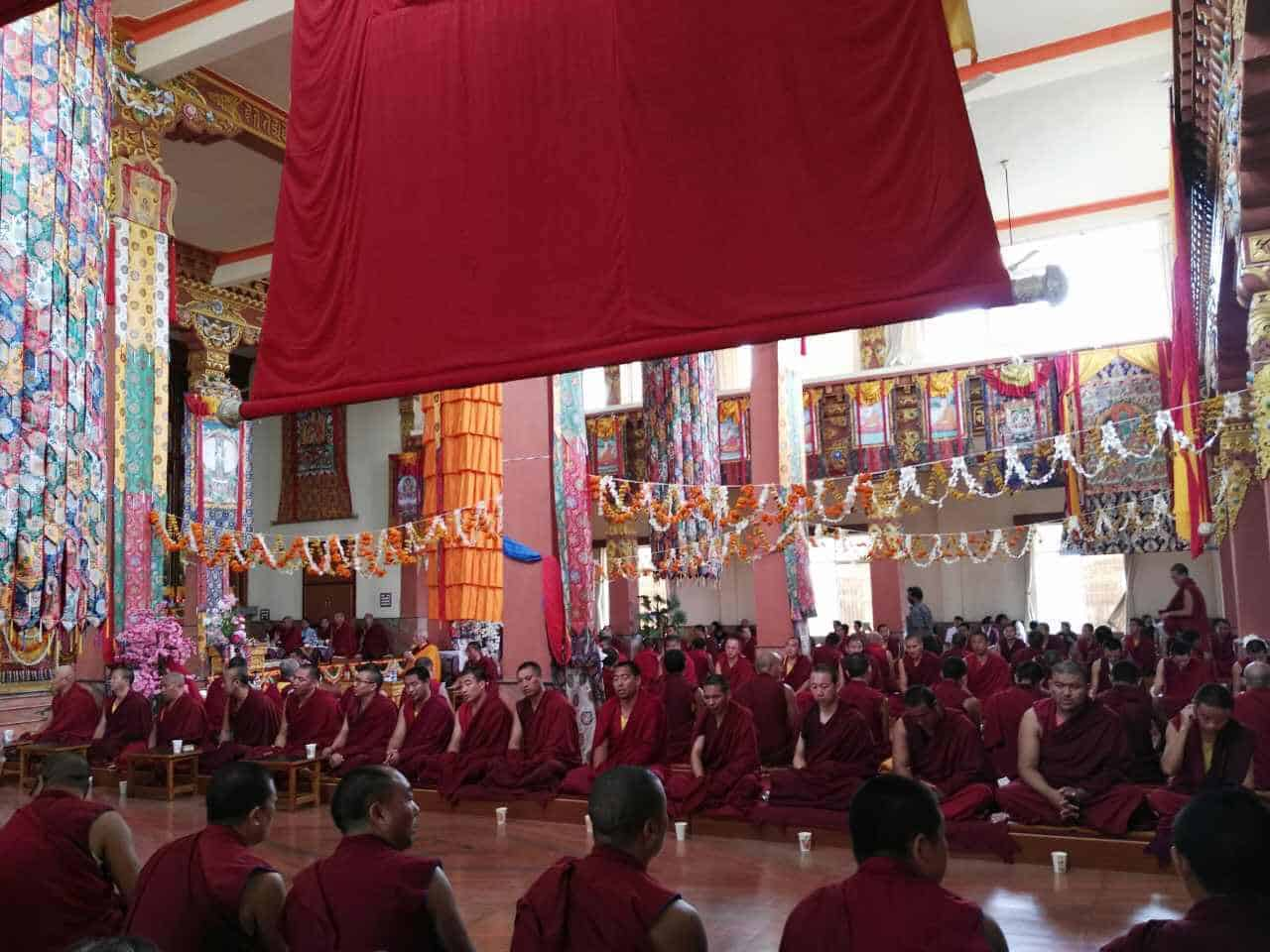 Gosok Rinpoche 20170828005717