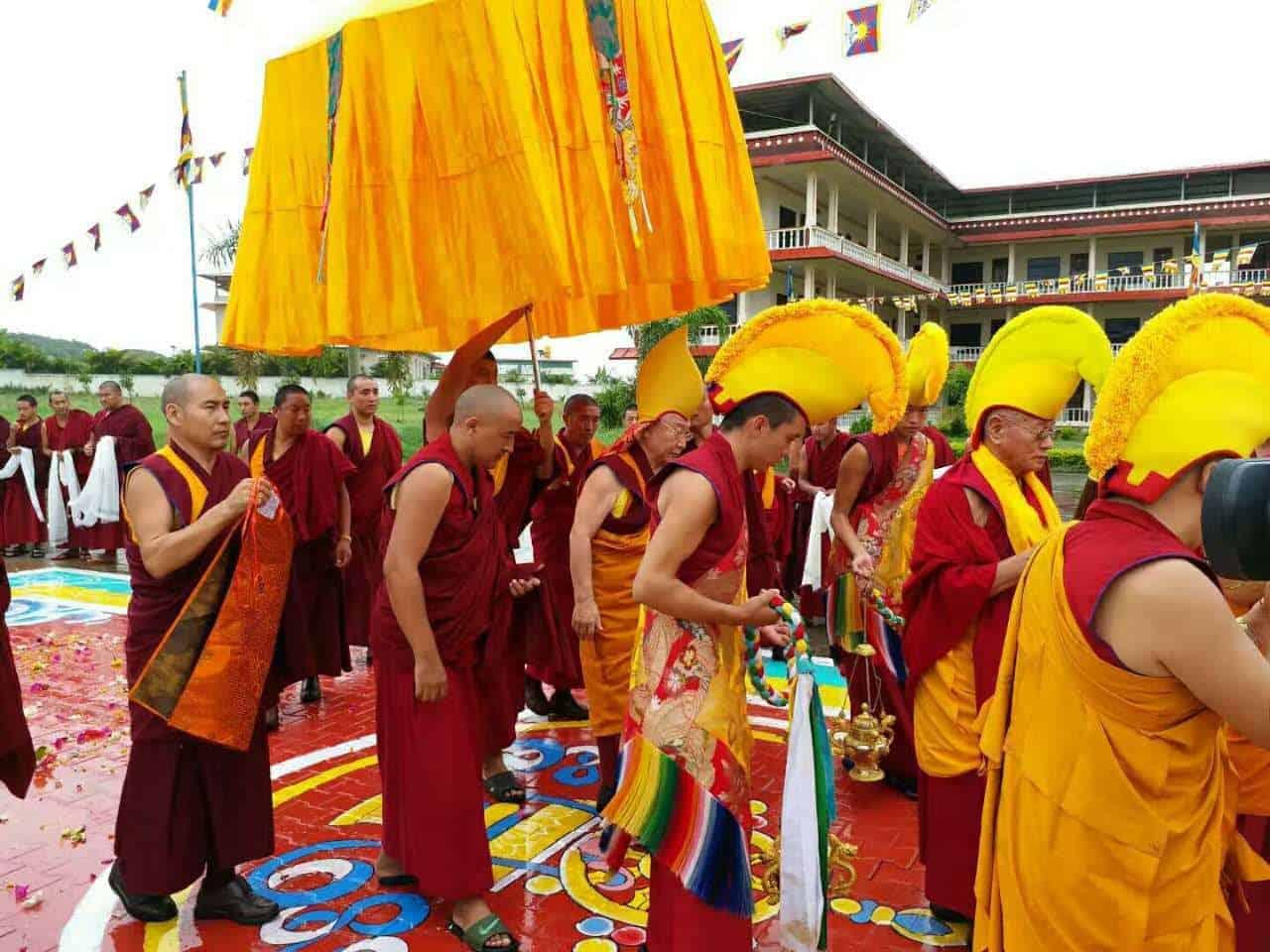 Gosok Rinpoche 20170828010232