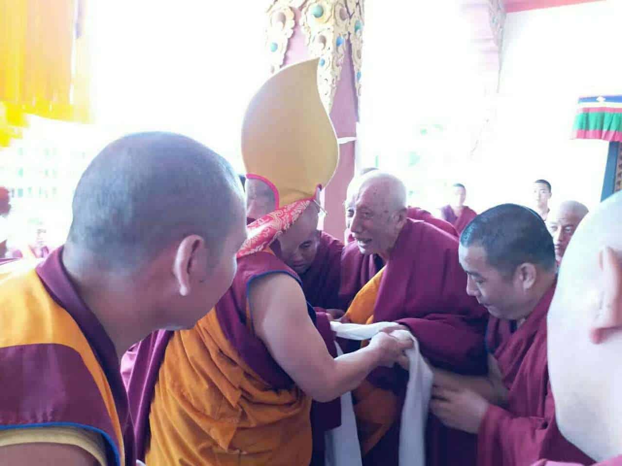 Gosok Rinpoche 20170828010244