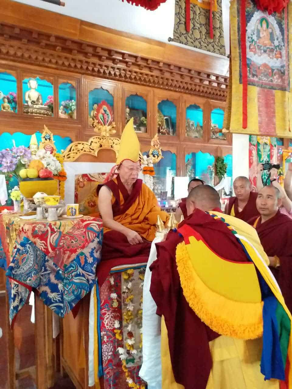 Gosok Rinpoche 20170828123029