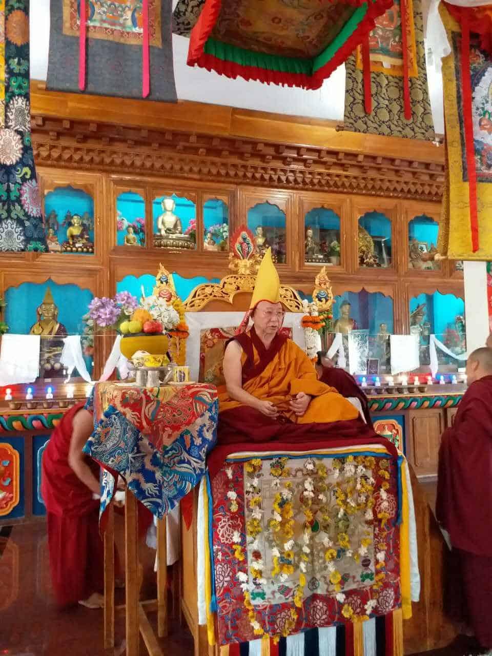 Gosok Rinpoche 20170828123036
