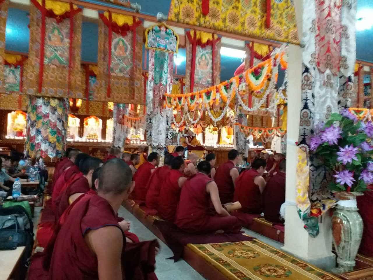 Gosok Rinpoche 20170828123106