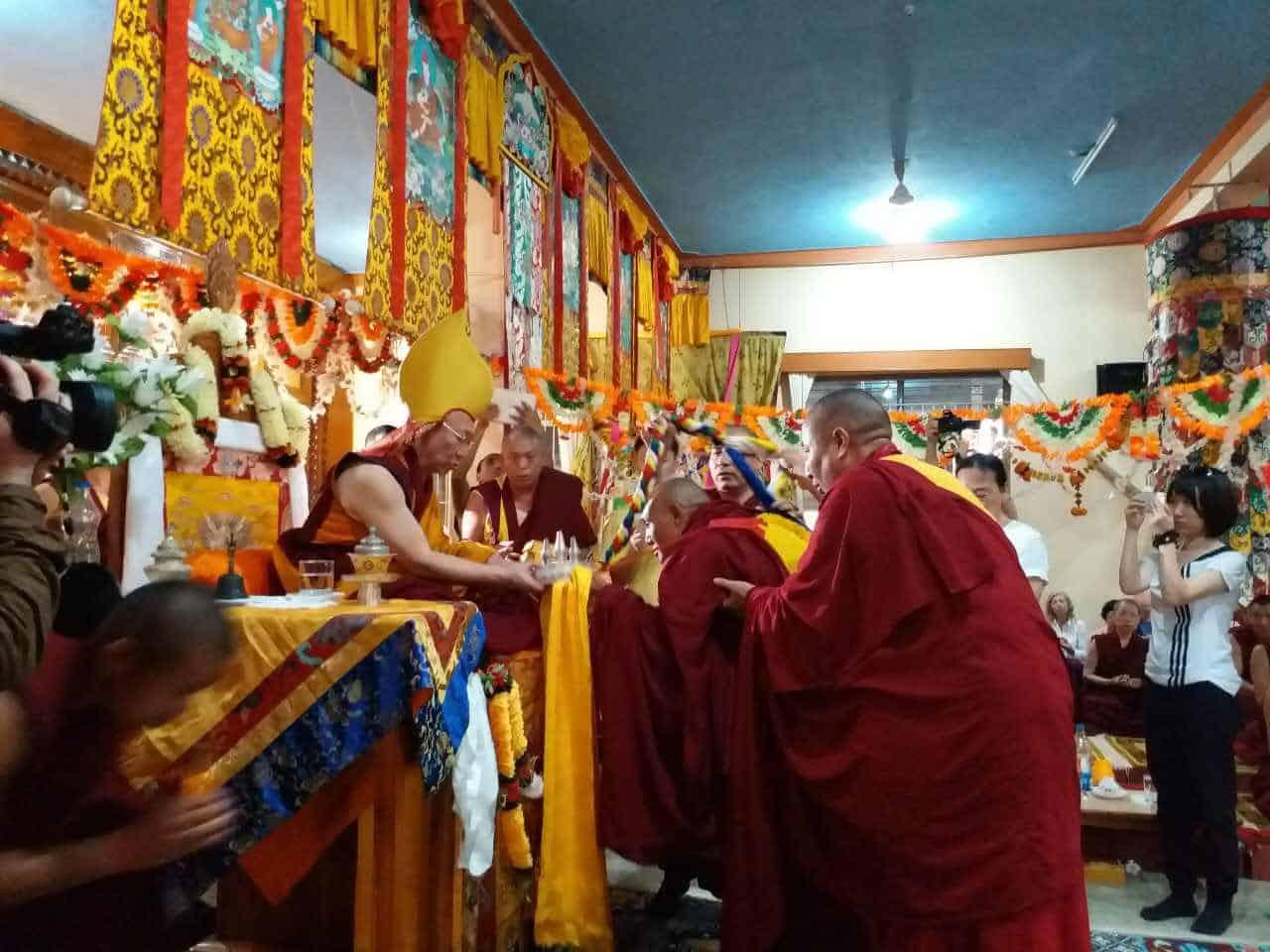 Gosok Rinpoche 20170828123133
