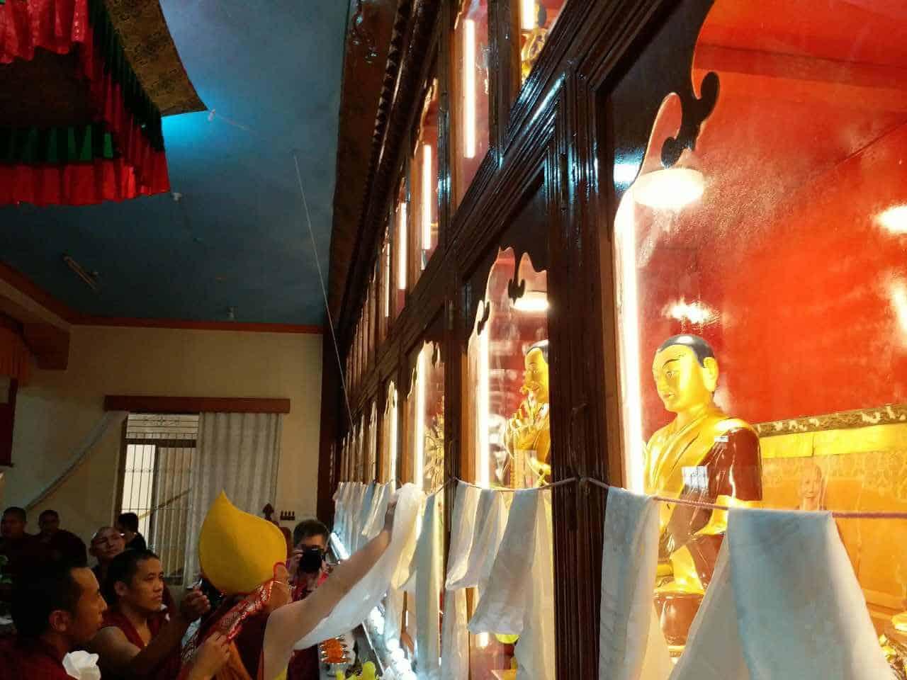 Gosok Rinpoche 20170828123154