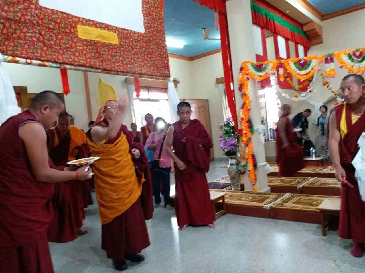 Gosok Rinpoche 20170828123200