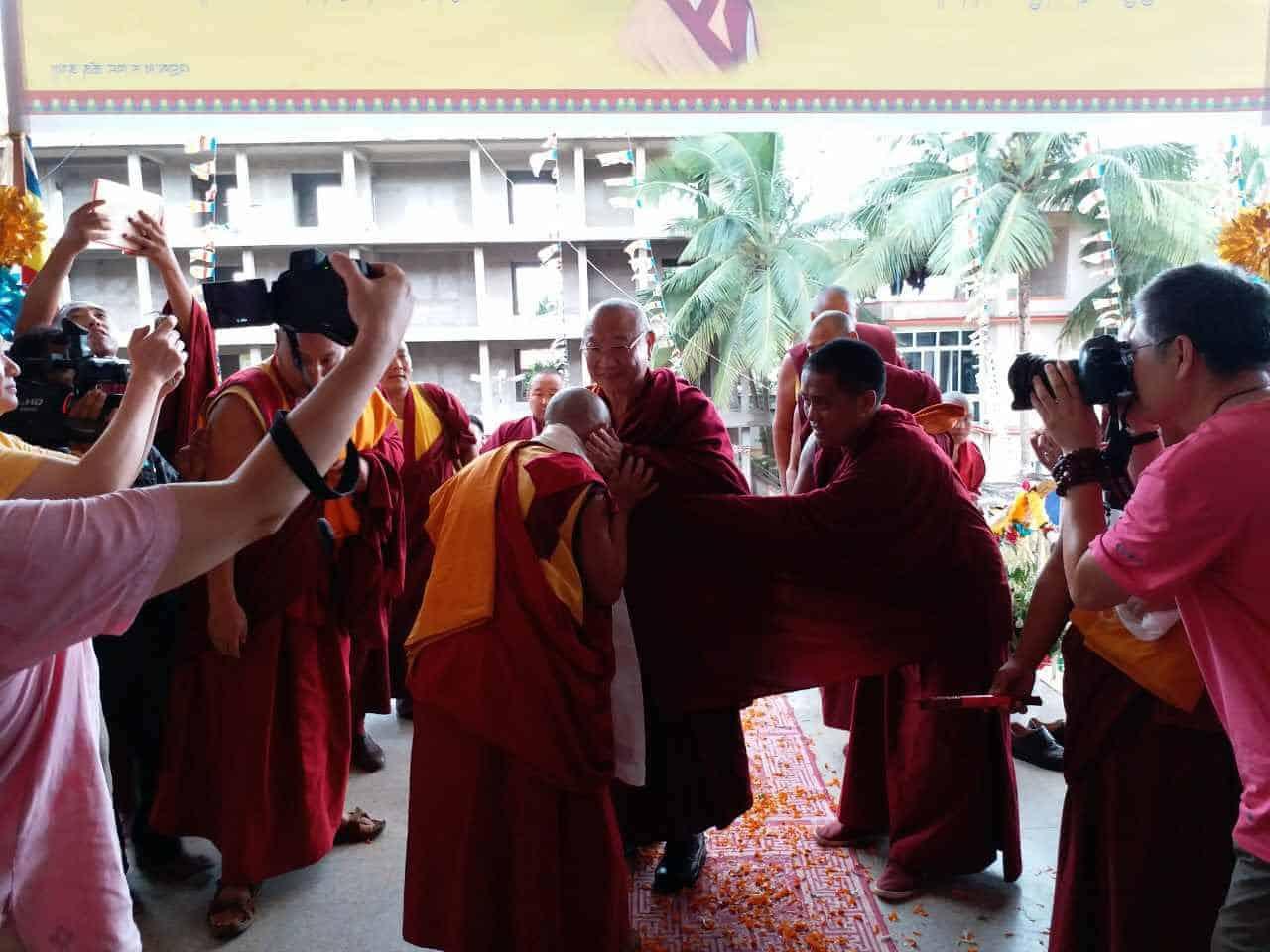 GosokRinpoche 20170828123206