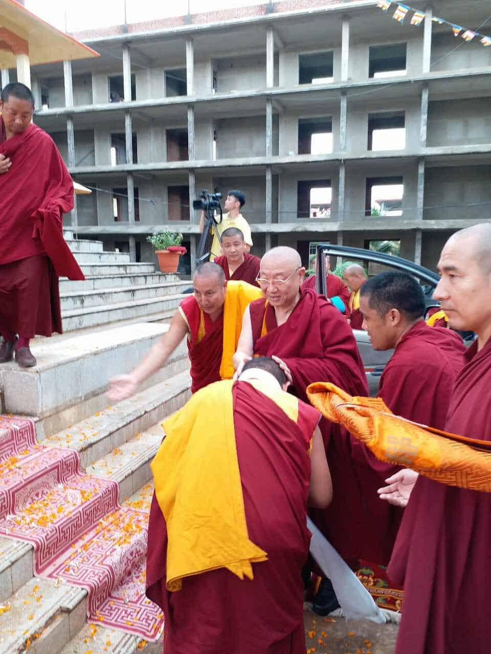 GosokRinpoche 20170828123212