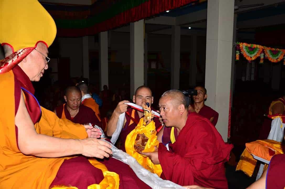 GosokRinpoche 20170828123242