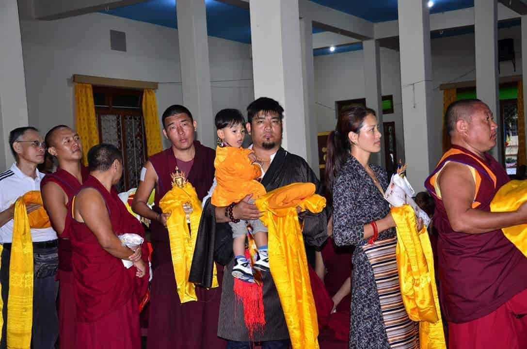 GosokRinpoche 20170828123301