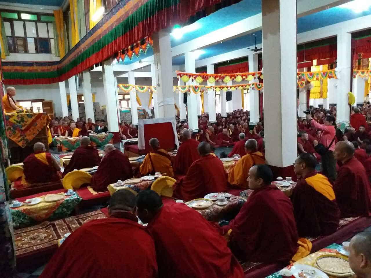 GosokRinpoche 20170828123336