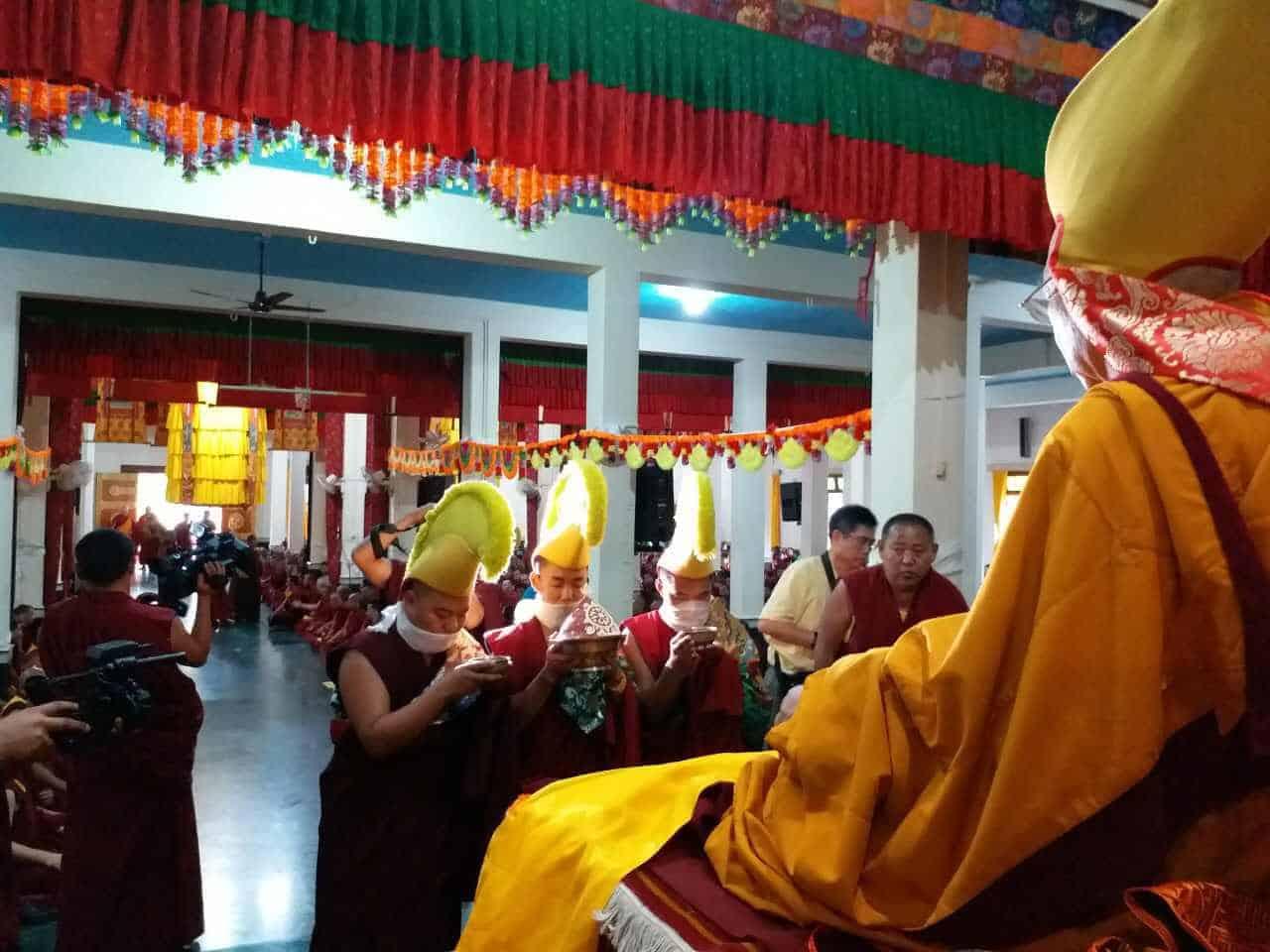 GosokRinpoche 20170828123401