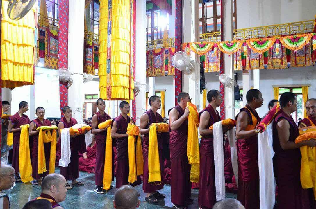 GosokRinpoche 20170828123408