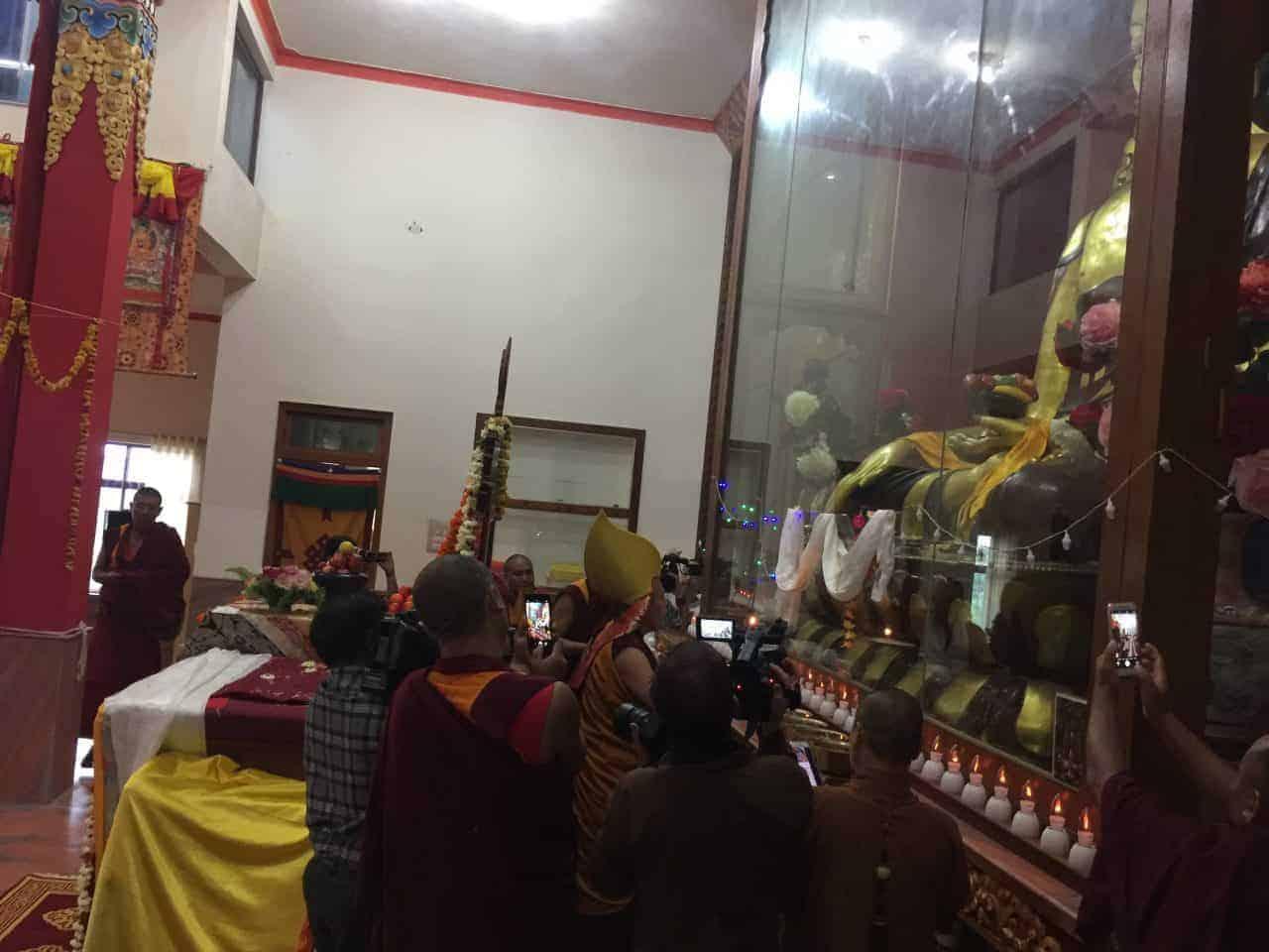 GosokRinpoche 20170828123452