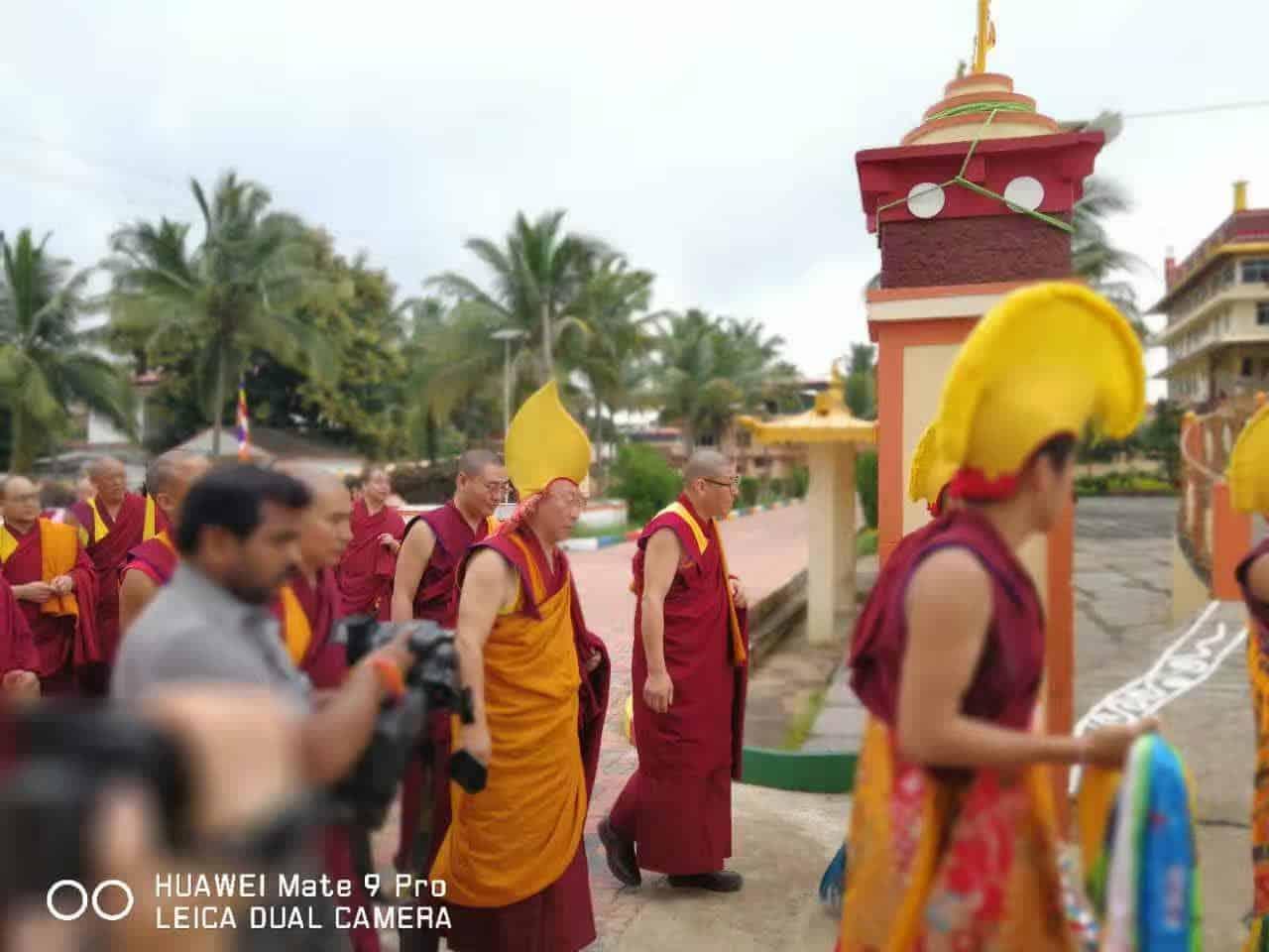 GosokRinpoche 20170828123957