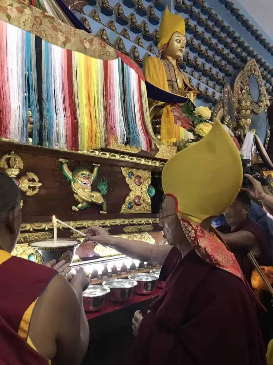 GosokRinpoche 20170828124018