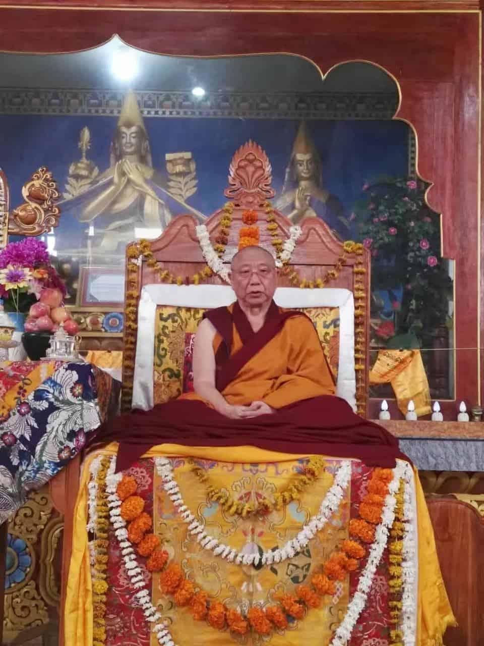 GosokRinpoche 20170828124026