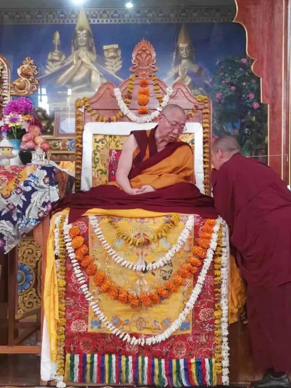 GosokRinpoche 20170828124035