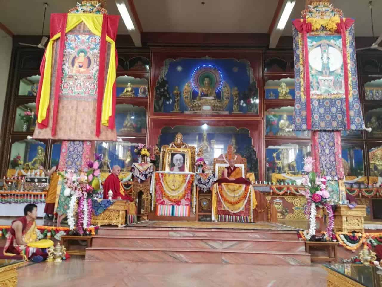 GosokRinpoche 20170828124047