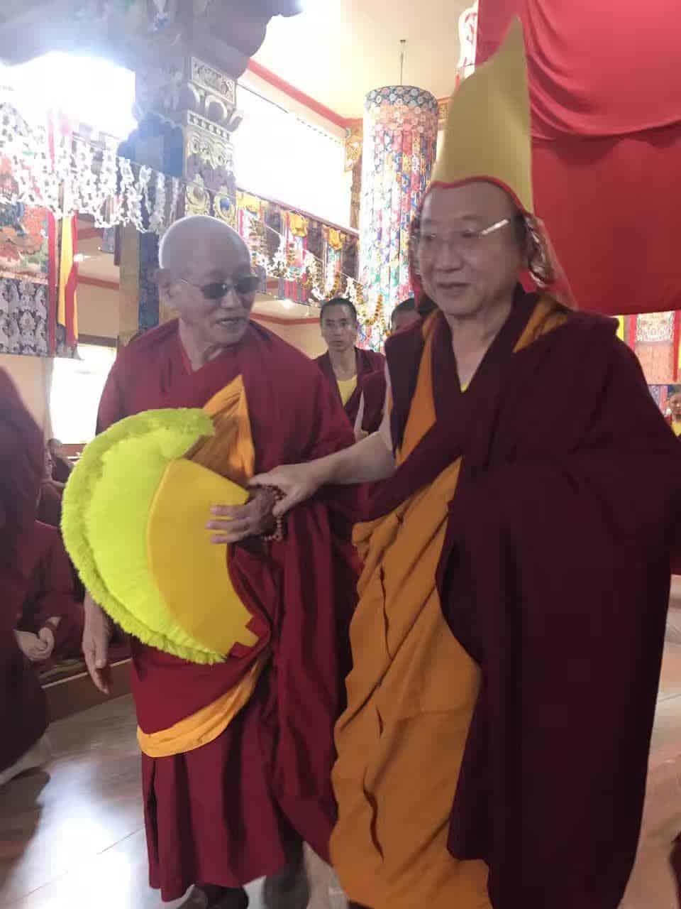 GosokRinpoche 20170828124135