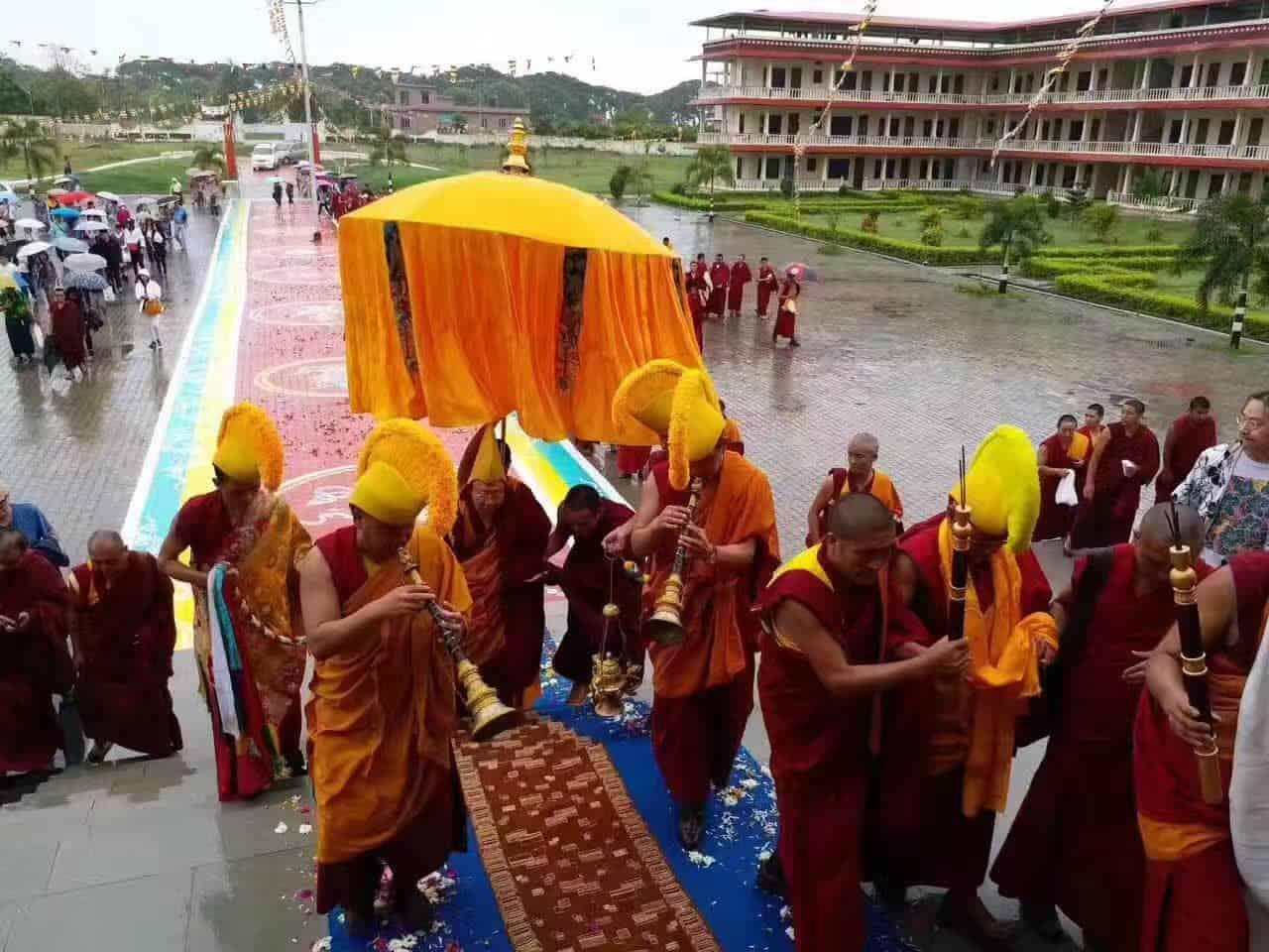GosokRinpoche 20170828124221