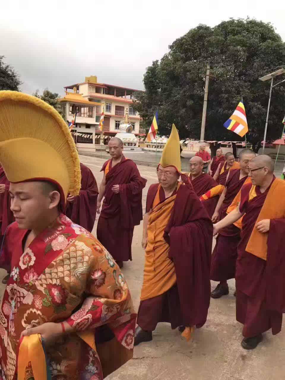 GosokRinpoche 20170828124257