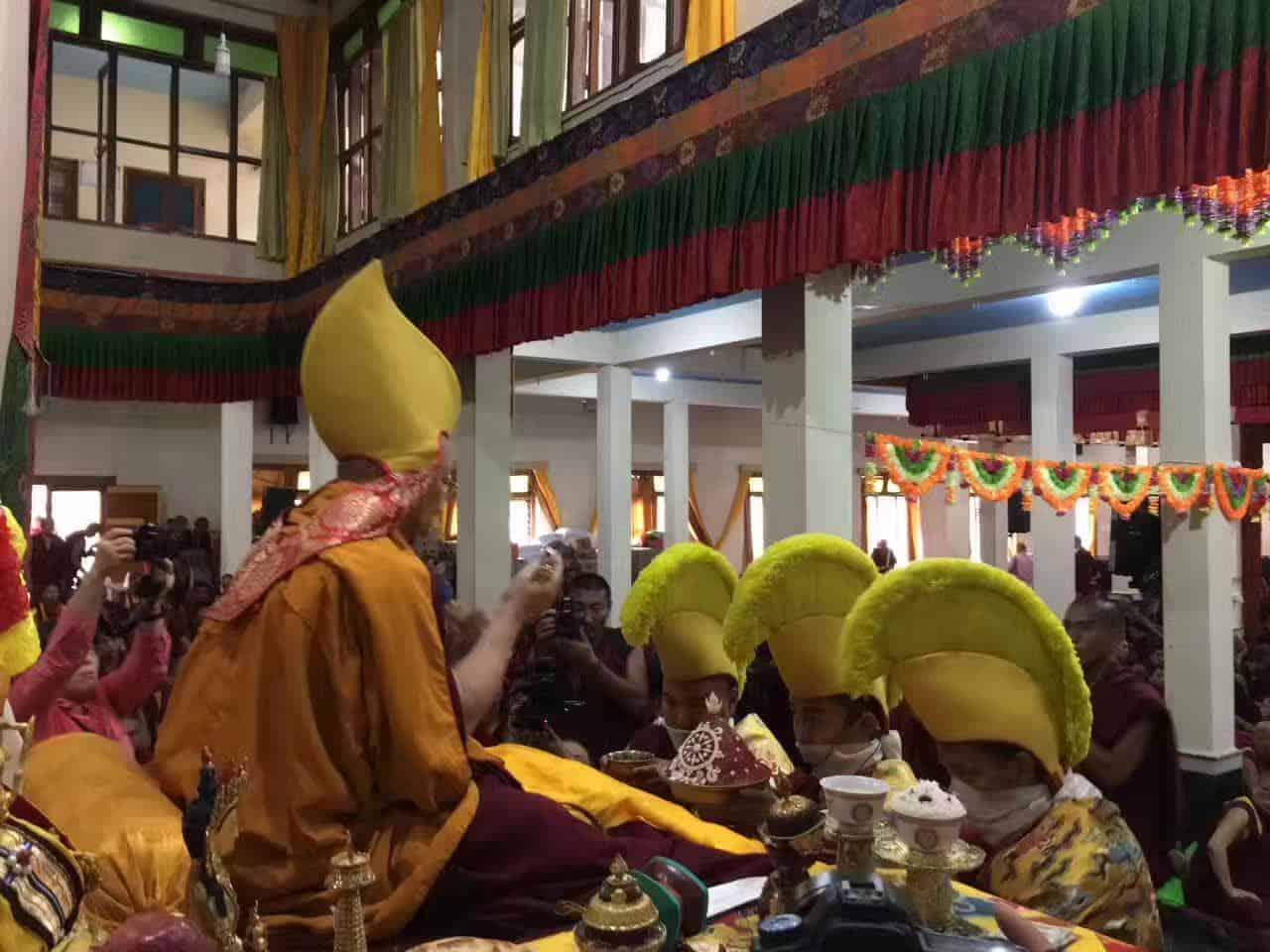 GosokRinpoche 20170828124318