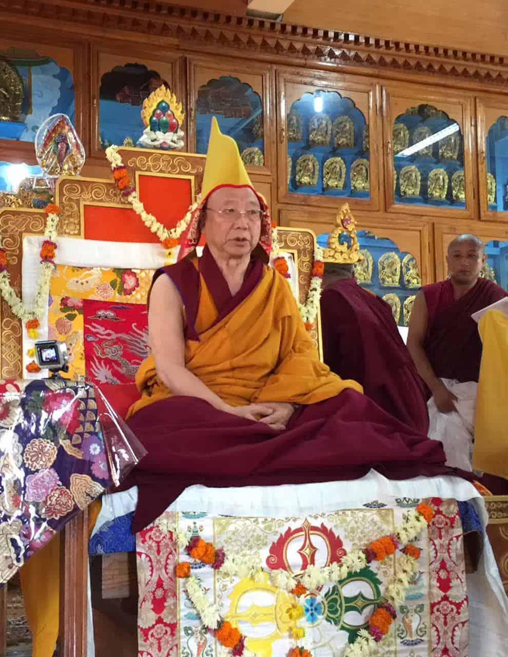 GosokRinpoche 20170828124328