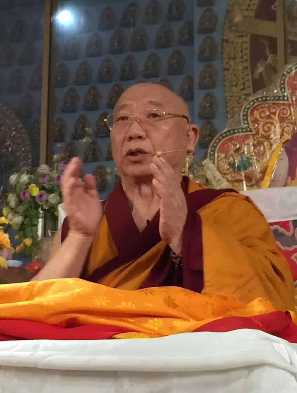 GosokRinpoche 20170828124348