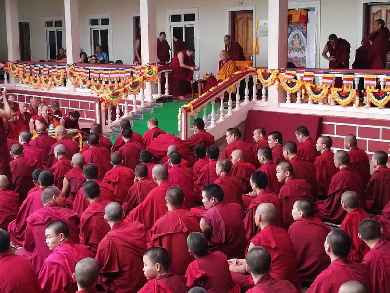 GosokRinpoche 20170828124407
