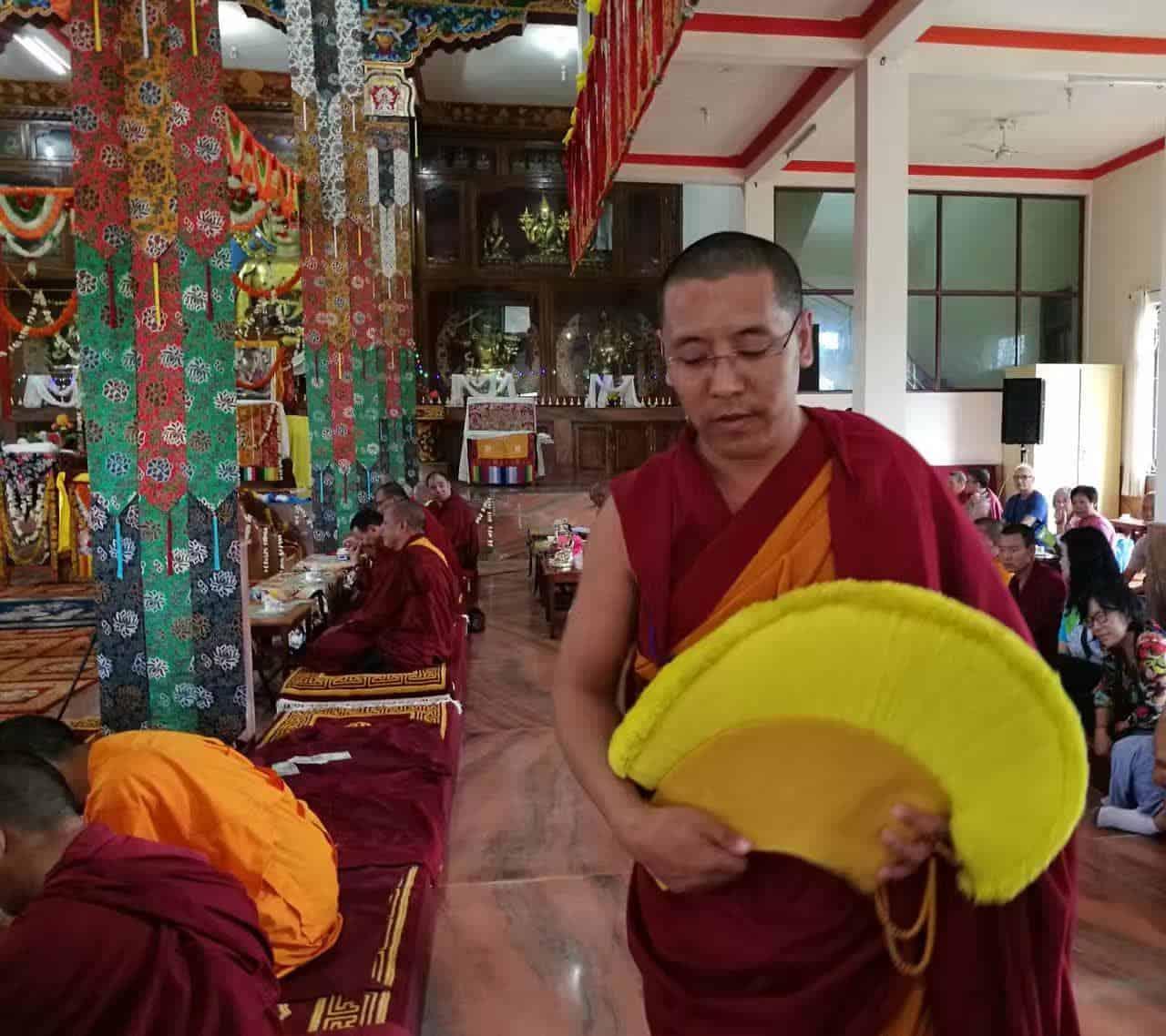 GosokRinpoche 20170828124425