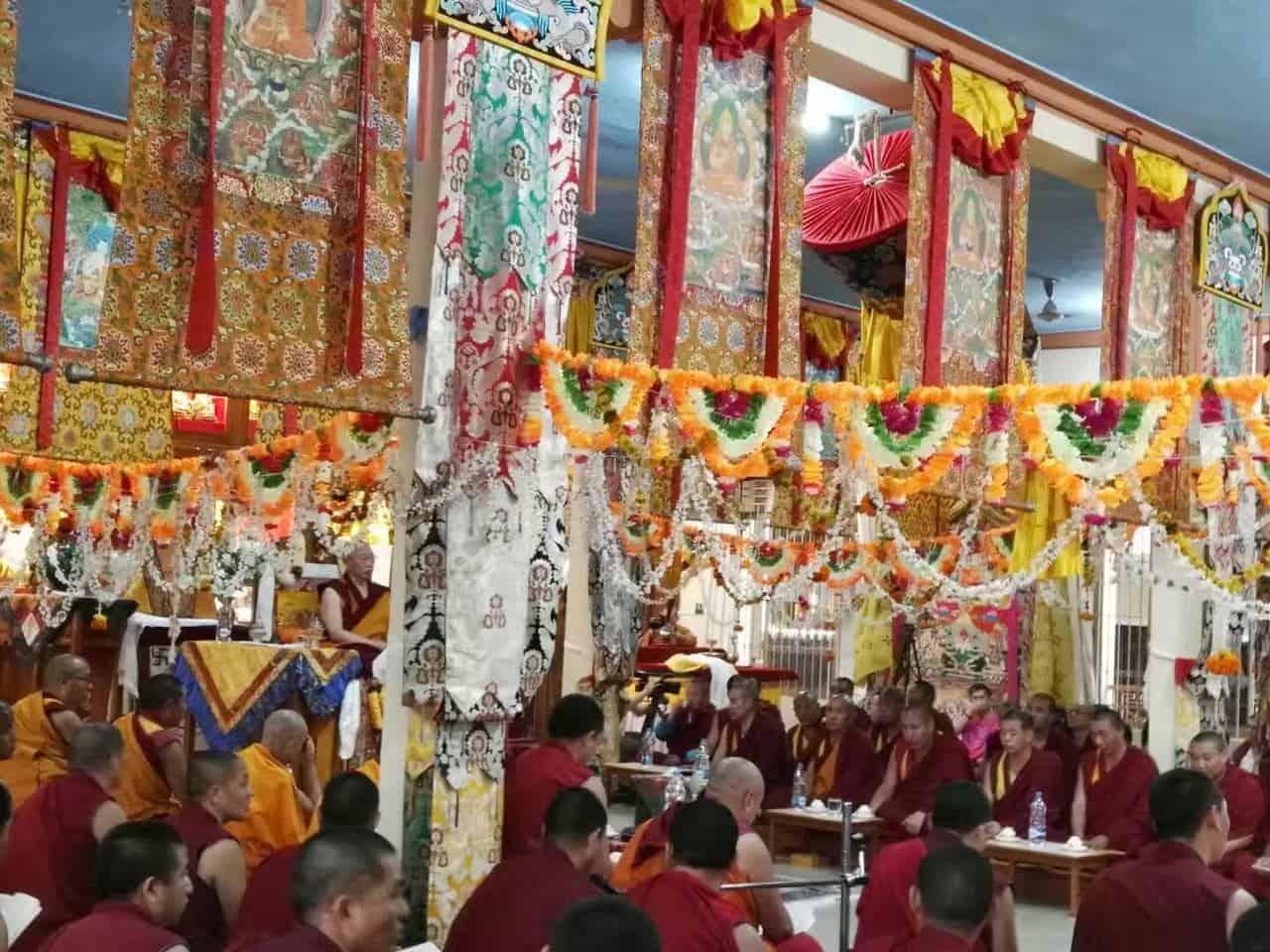 GosokRinpoche 20170828124521