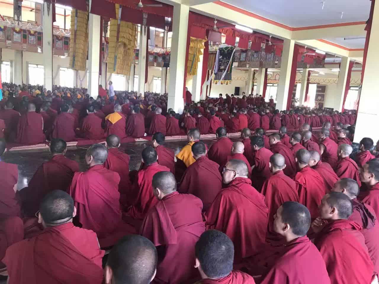 GosokRinpoche Drepung 20170919171412