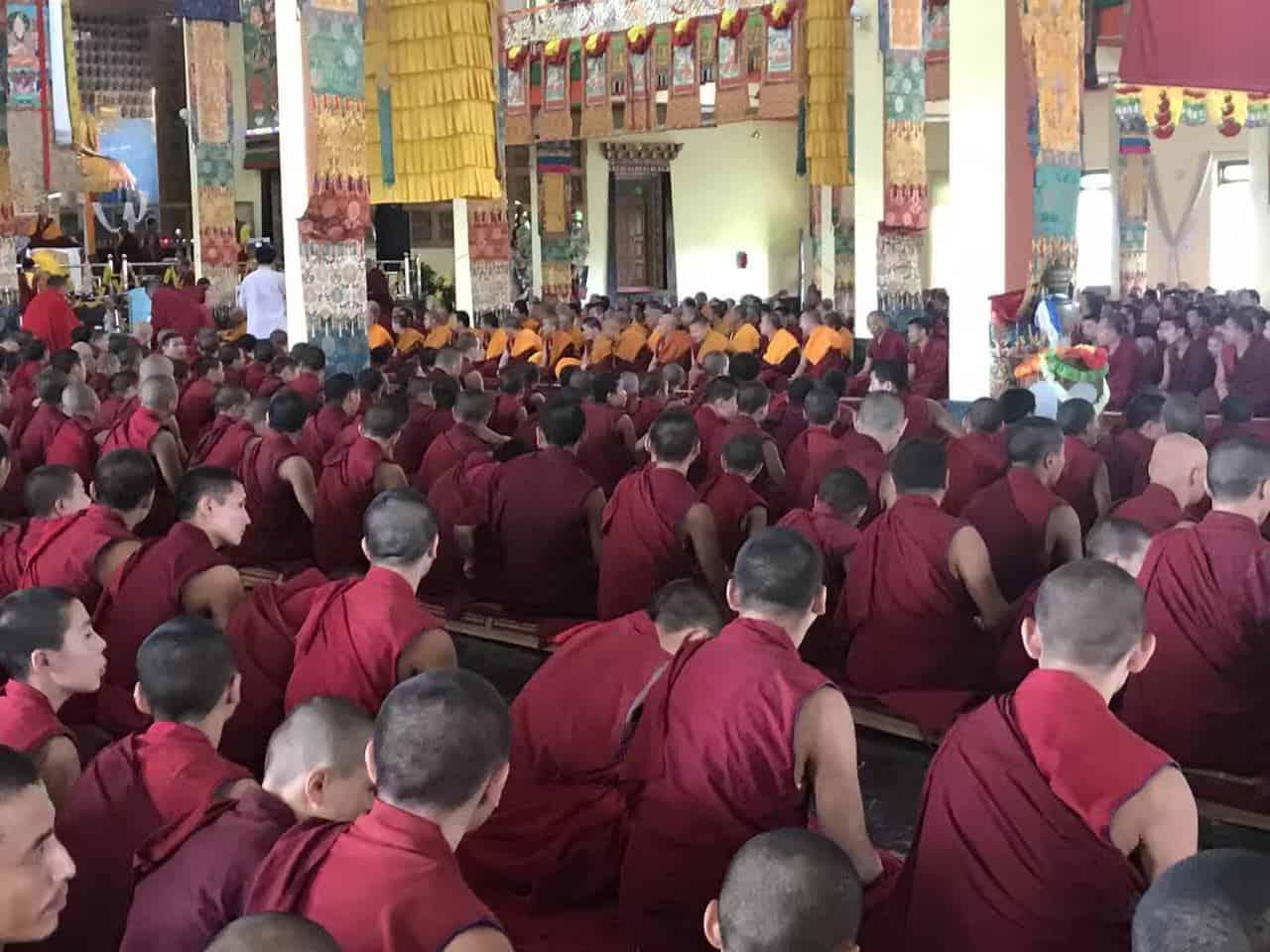 GosokRinpoche Drepung 20170919171433