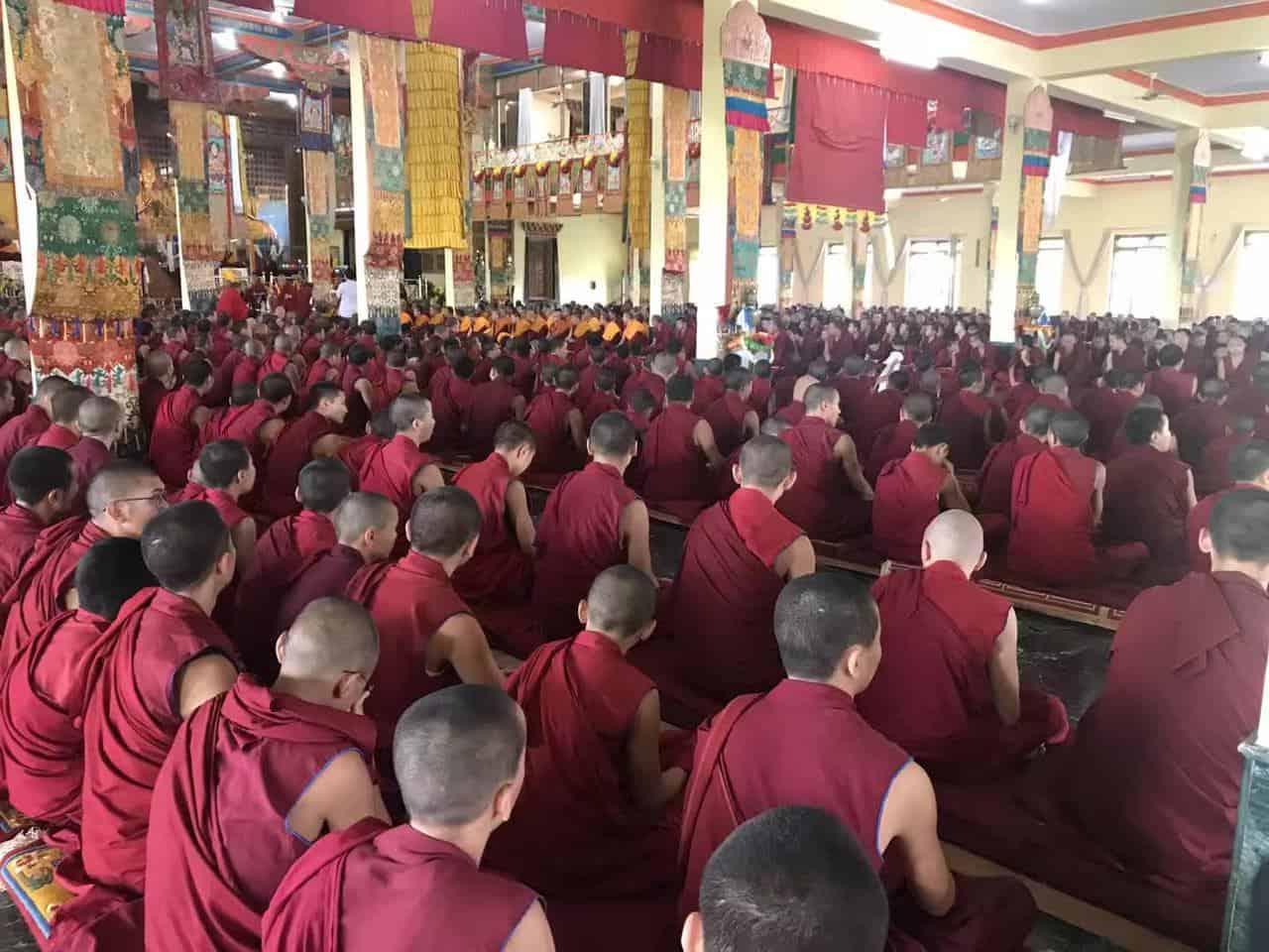 GosokRinpoche Drepung 20170919171446