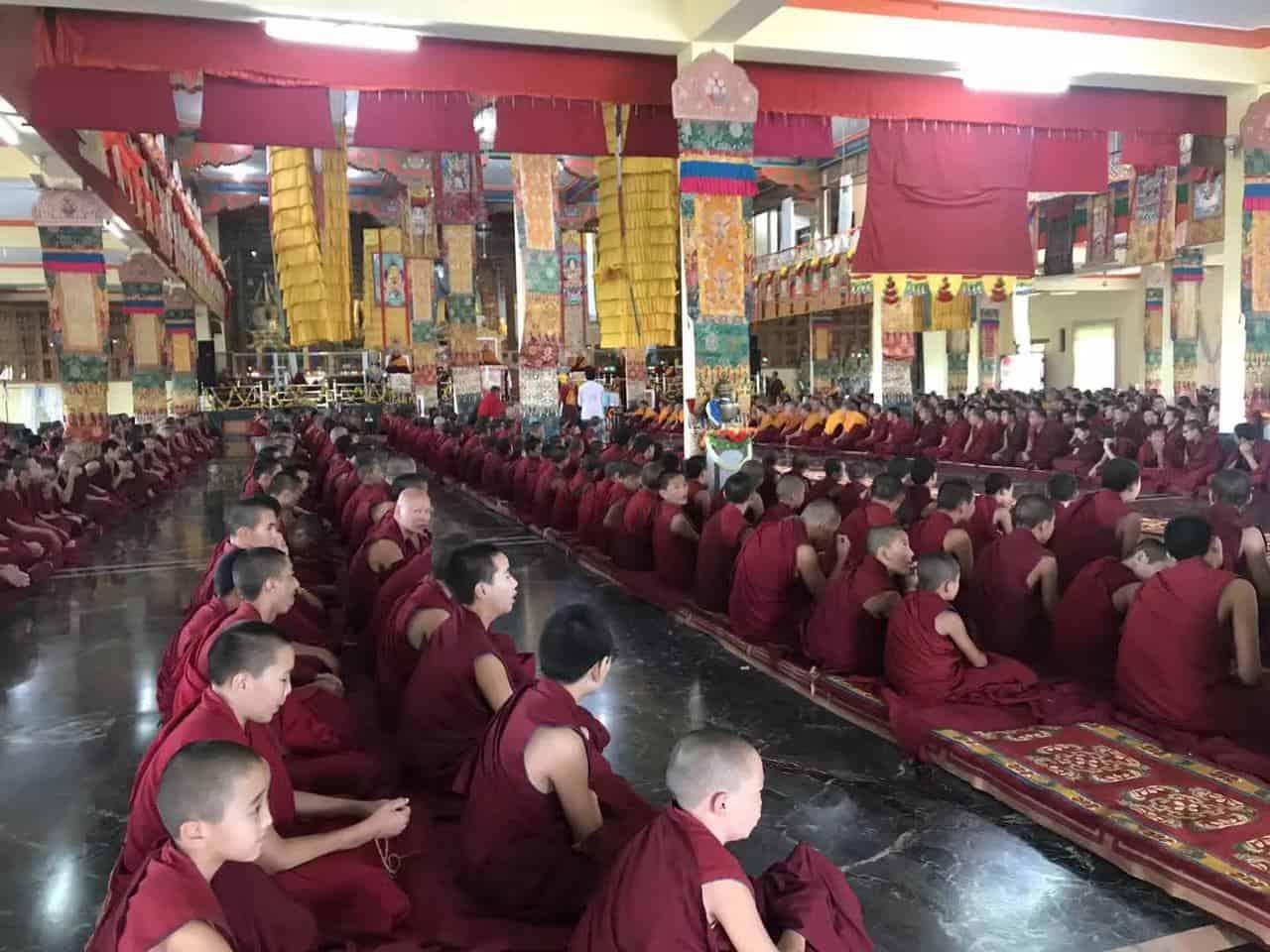GosokRinpoche Drepung 20170919171457