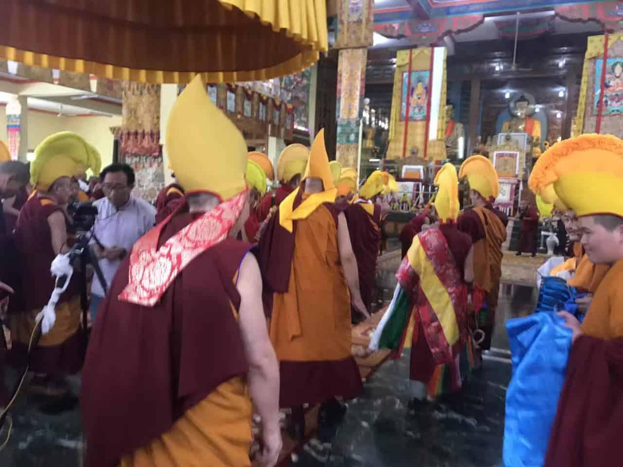 GosokRinpoche Drepung 20170919171517